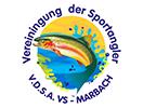 vdsa-logo1