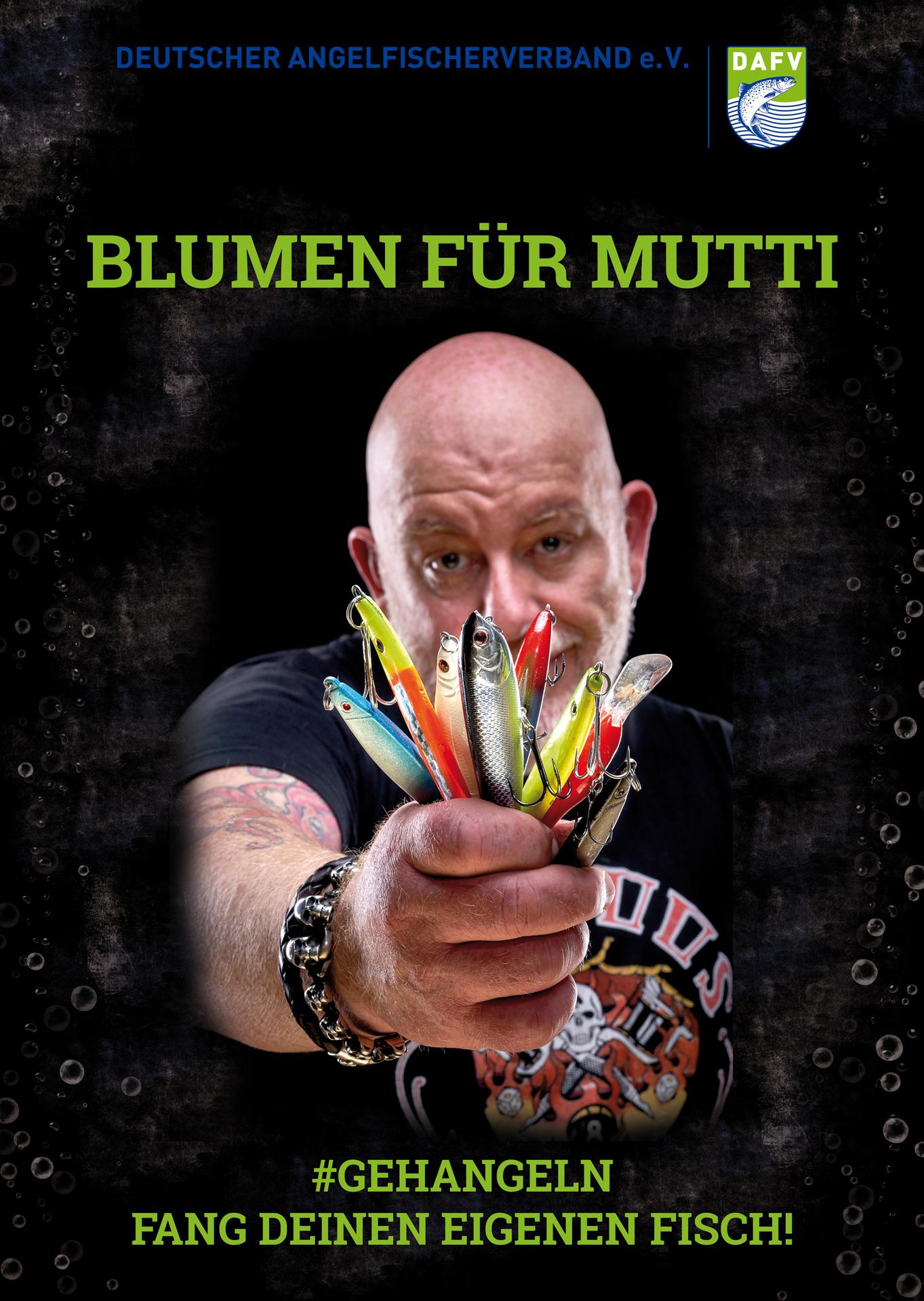 DAFV_Kampagne_blumen_fuer_mutti