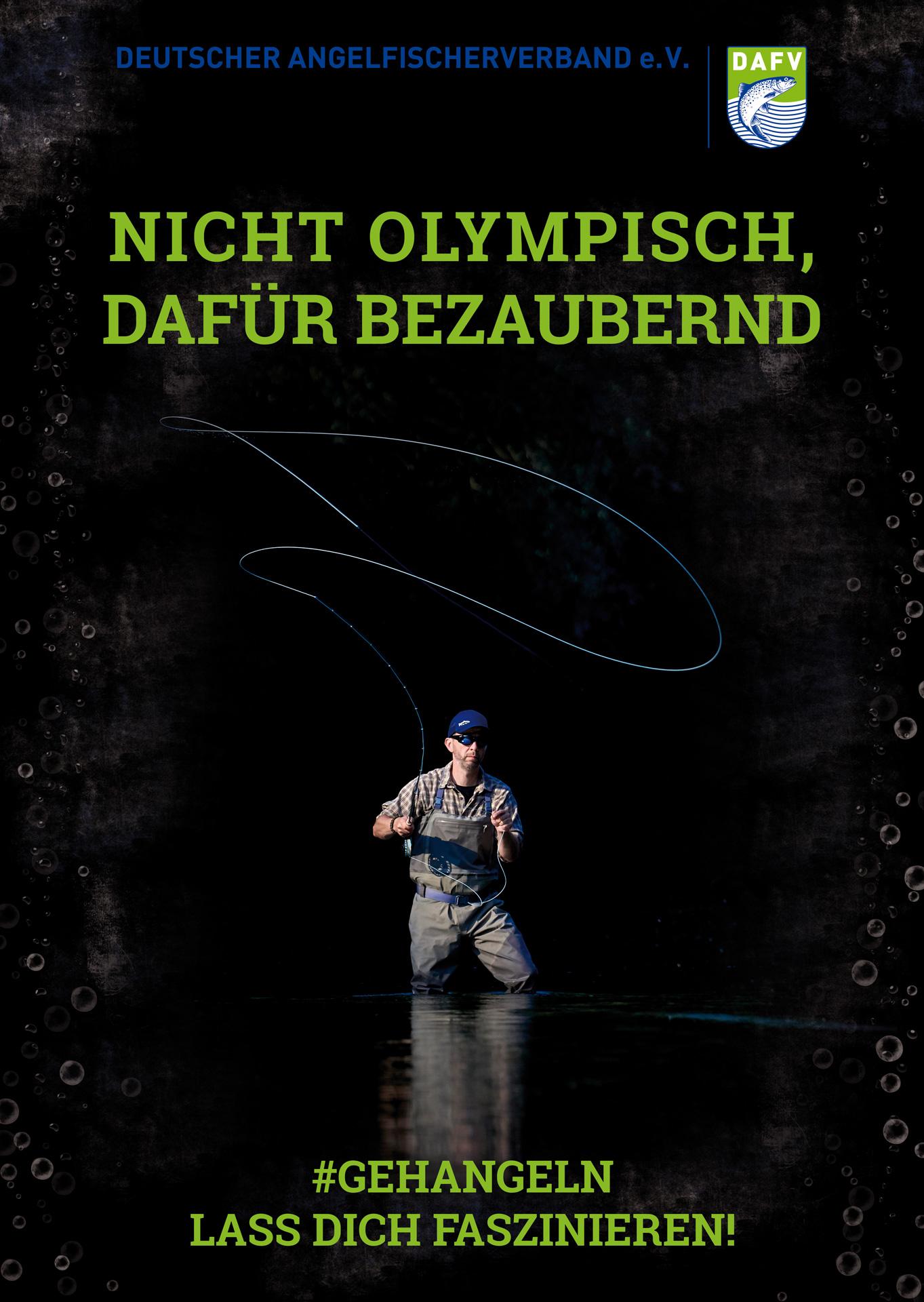 DAFV_Kampagne_olympisch